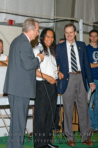 IMG_18525a