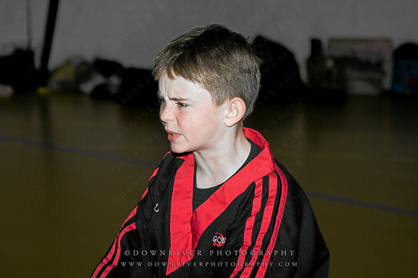 IMG_11174A
