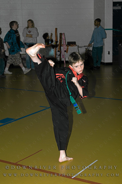 IMG_11177A