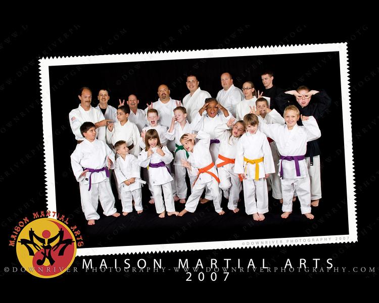 MMA_TP_fun_v1_plain_8x10
