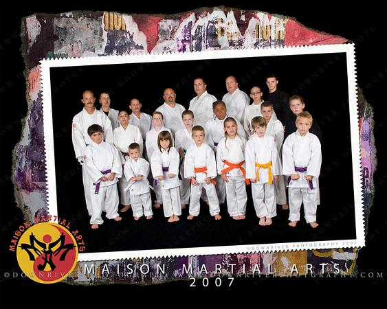 MMA_TP_ser_v1_color_8x10
