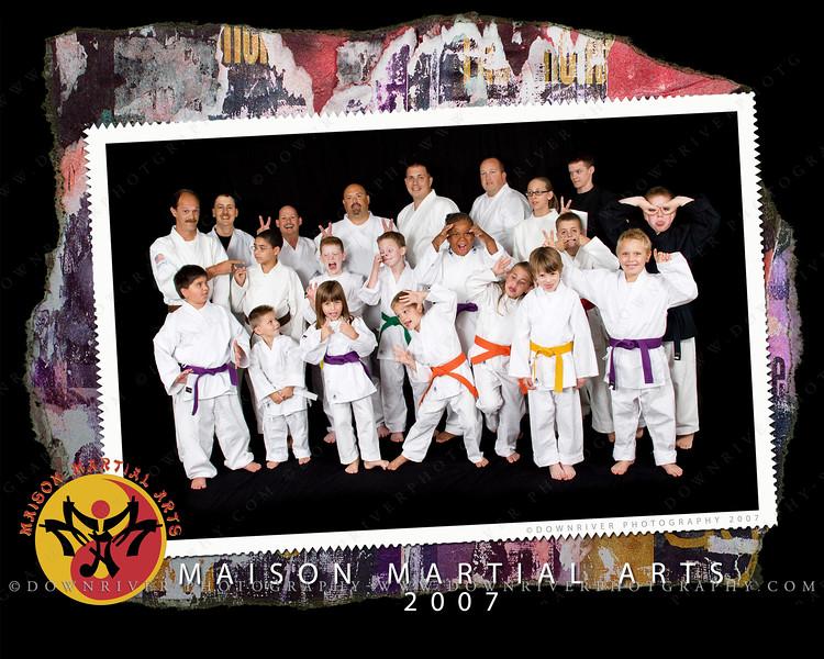 MMA_TP_fun_v1_color_8x10
