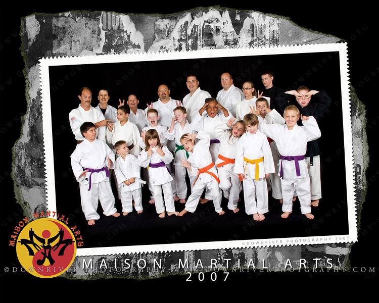 MMA_TP_fun_v1_B&W_8x10