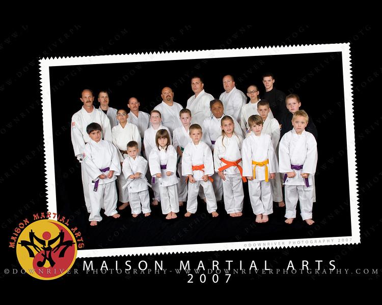 MMA_TP_ser_v1_plain_8x10