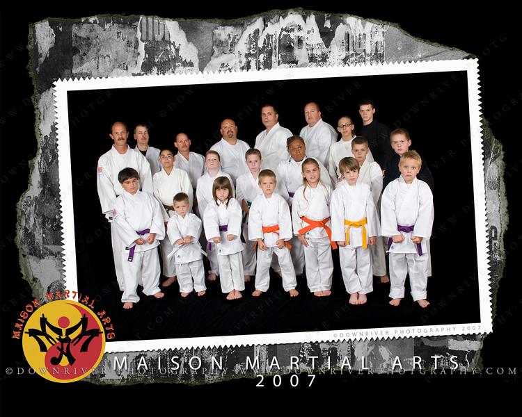 MMA_TP_ser_v1_b&w_8x10