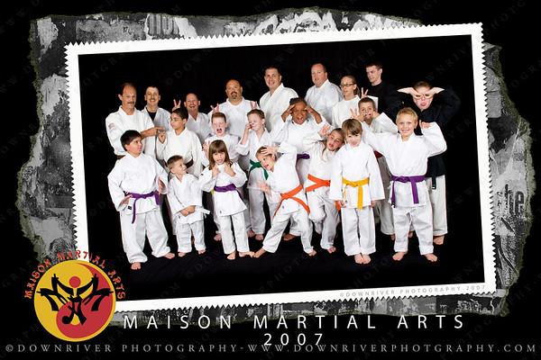 MMA_TP_fun_v1_B&W