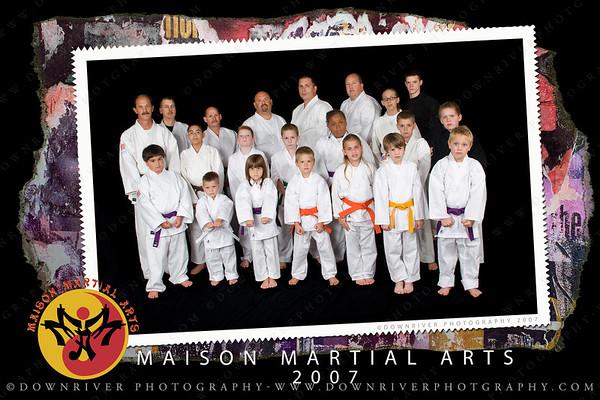 MMA_TP_ser_v1_color