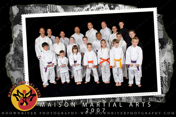 MMA_TP_ser_v1_B&W
