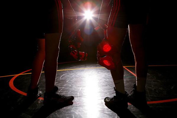 20090223_wrestling_0021