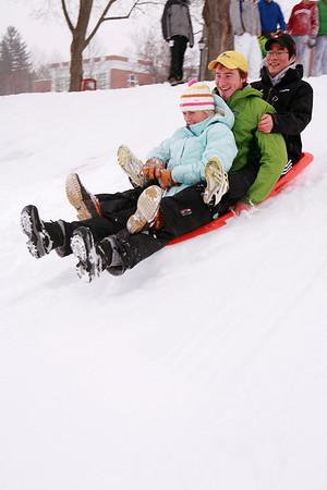 20090129_sledding_0068