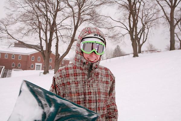 20090129_sledding_0057