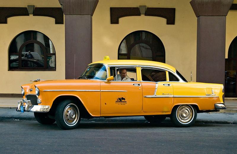 taxijpg30.jpg