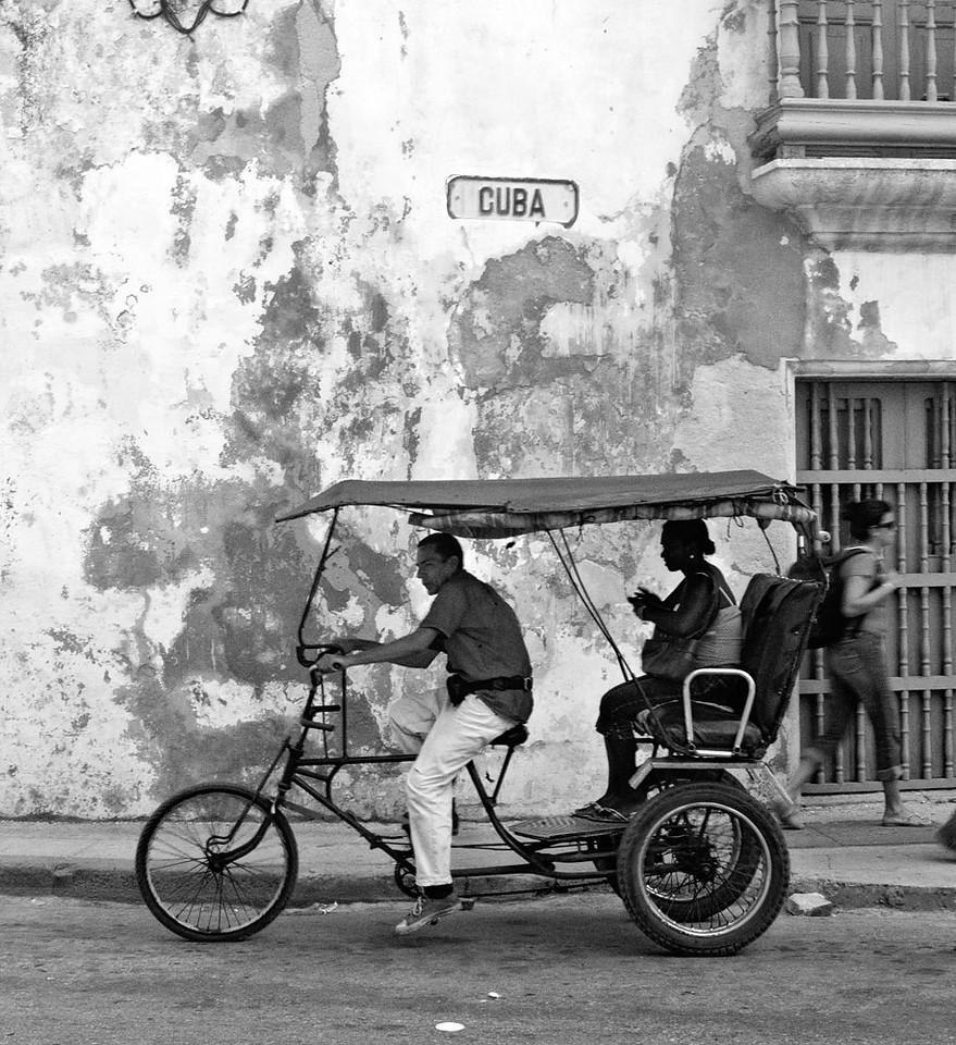 BikeTaxijpg3.jpg