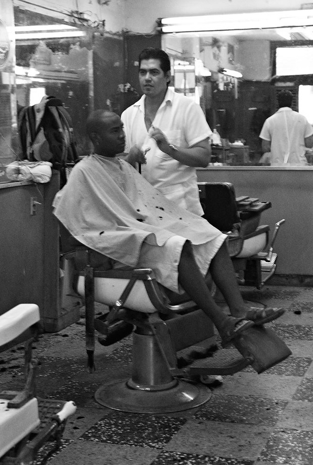 Barberjpg2.jpg
