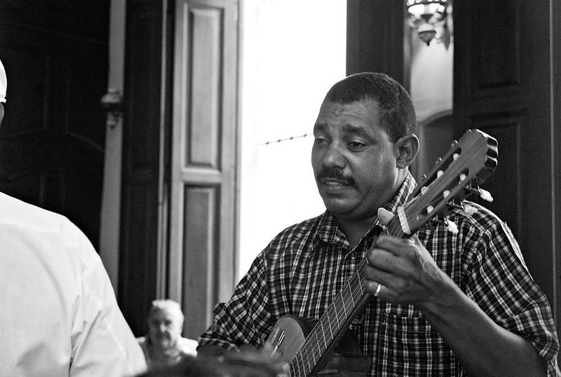 Guitar2jpg15.jpg