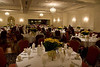 Acad-Hall-Fame-05