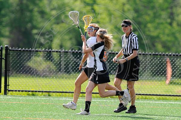 girls-lacrosse_0085