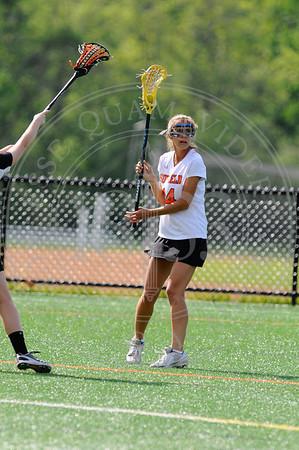 girls-lacrosse_0057