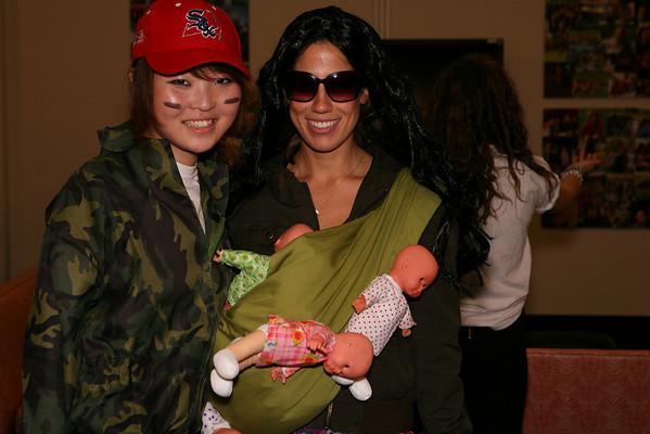 20091031_openhouse-halloween_0042