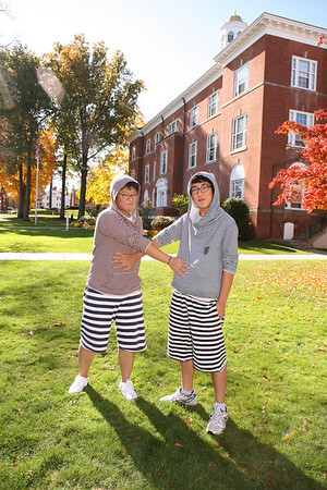 20091029_twin-day_0063