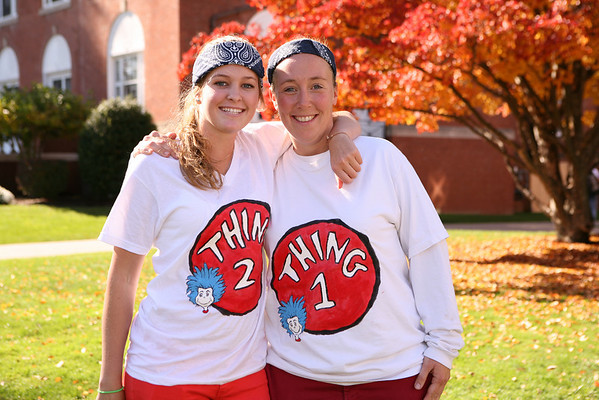 20091029_twin-day_0040
