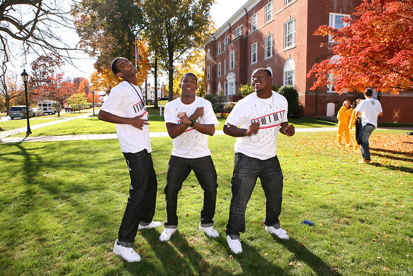 20091029_twin-day_0057