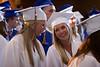 Graduation2010 002
