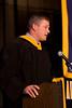 Graduation2010 022