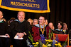 Graduation2010 019
