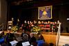 Graduation2010 027