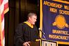 Graduation2010 021
