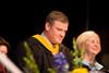 Graduation2010 018
