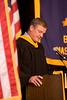 Graduation2010 023