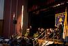 Graduation2010 029