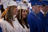 Graduation2010 004