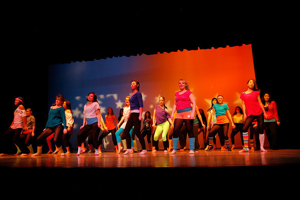 20100225_dance-show_0042