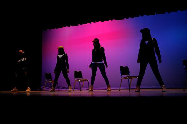 20100225_dance-show_0066