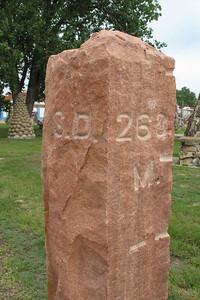 Lemmon 6 076