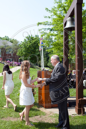 2011_SA_Graduation-ceremony-0108