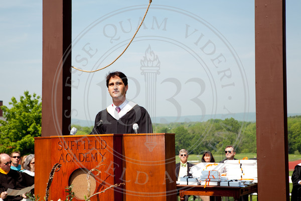2011_SA_Graduation-ceremony-0089