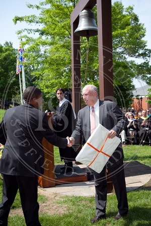 2011_SA_Graduation-ceremony-0143