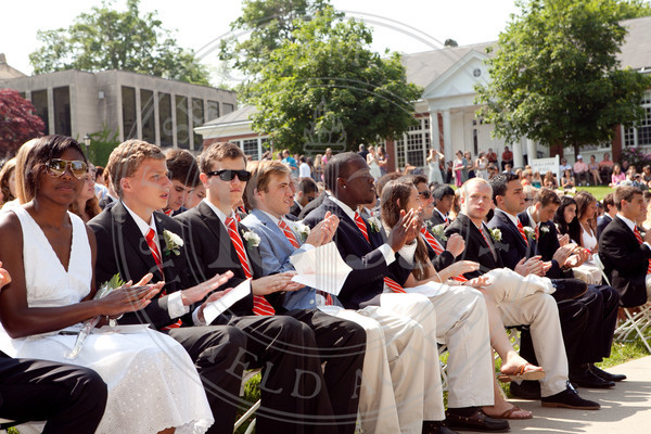 2011_SA_Graduation-ceremony-0082