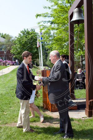 2011_SA_Graduation-ceremony-0110