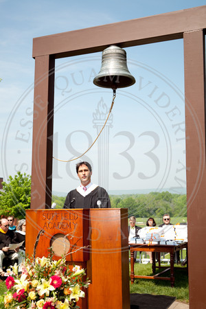 2011_SA_Graduation-ceremony-0085
