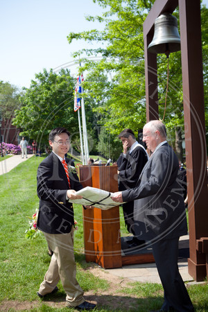 2011_SA_Graduation-ceremony-0130
