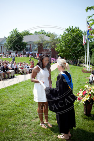 2011_SA_Graduation-ceremony-0148