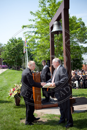 2011_SA_Graduation-ceremony-0116
