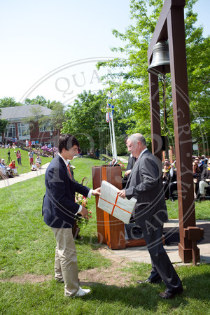 2011_SA_Graduation-ceremony-0152