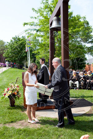2011_SA_Graduation-ceremony-0146
