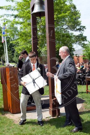 2011_SA_Graduation-ceremony-0142